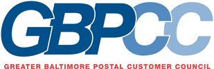 Baltimore Postal Customer Council