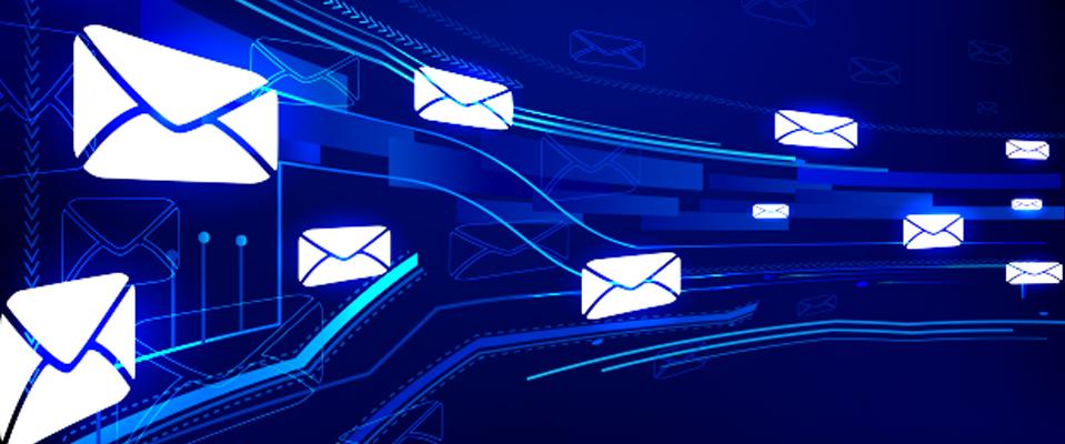 PCC-Mail Slider