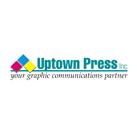 Uptown Press Inc.