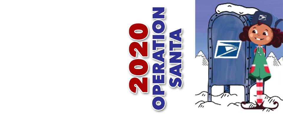 oporation-santa-2020