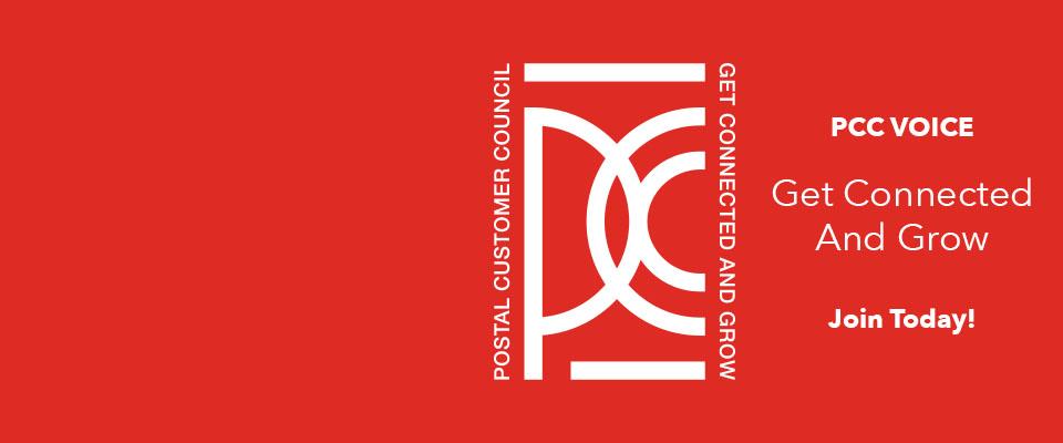 PCC-Voice-slide